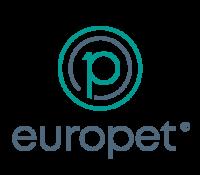 logo europet